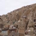 700 Year Old Village in Iran