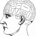 Nine hardly credible and absurd psychiatric treatments