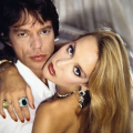 Top 18 Most Expensive Divorces of All Time