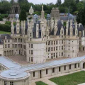 France in Miniature