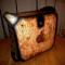 Cool Apple G4 Case Mod