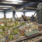 The world's largest model railway