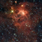 Most Massive Star located 165,000 light-years away..