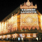 Amazing Christmas Shop Windows in Paris